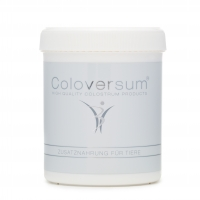 Coloversum®Colostrum Pulver für Tiere, 100g